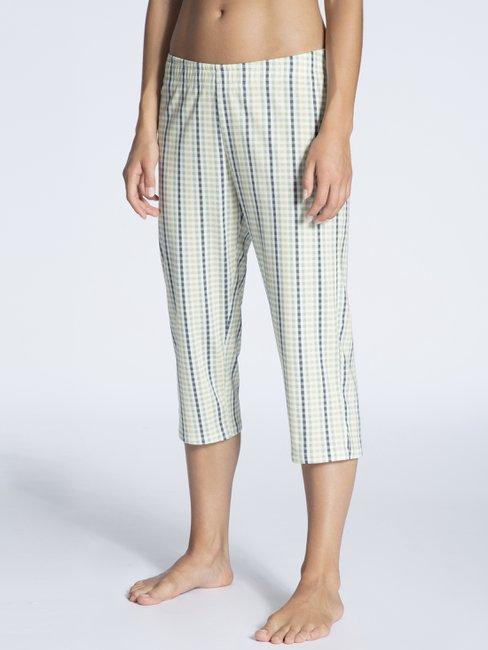 CALIDA Favourites Trend 4 3/4-Pants