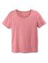 CALIDA Favourites Joy Shirt short sleeve