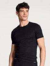 CALIDA Evolution T-Shirt