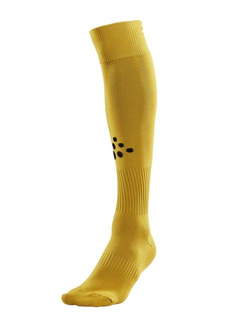 CRAFT Squad Solid Sock