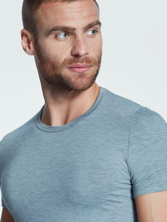 HOM Gallant T-Shirt