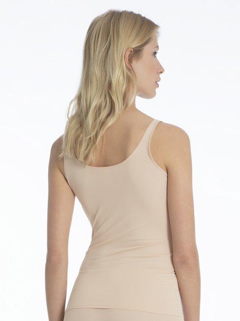 CALIDA Sensitive Top ohne Arm