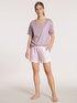 CALIDA Favourites Glow Shorts