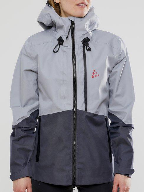 CRAFT Shell Shell Jacket W