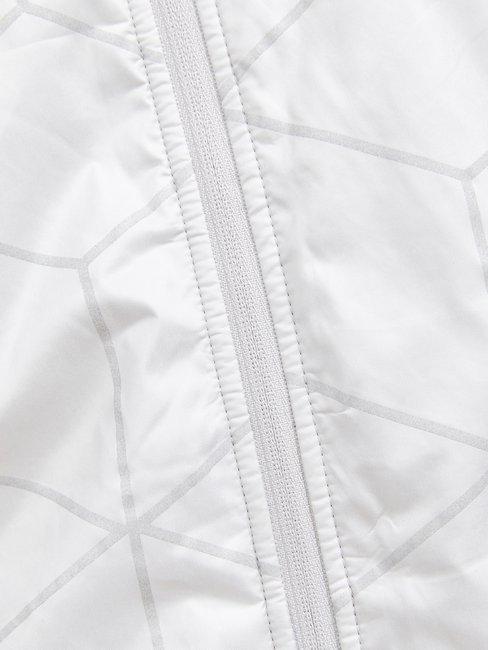 CRAFT Lumen ADV SubZ Jacket 2