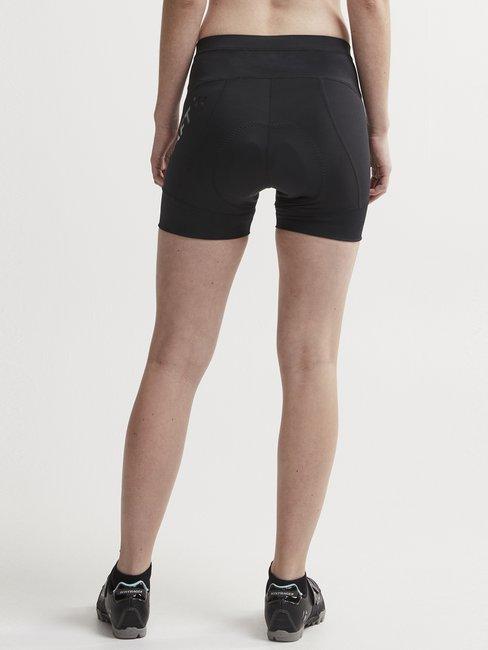 CRAFT Essence Hot Pants, Pad W