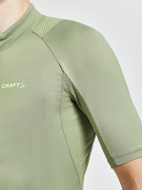 CRAFT Endurance ADV Jersey