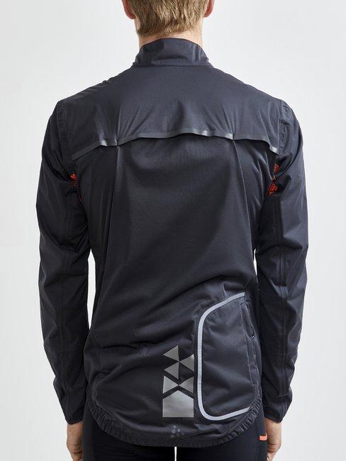 CRAFT D.I.Y. Gravel ADV Hydro Jacket