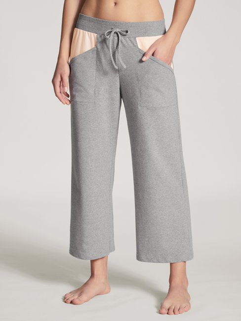 CALIDA Favourites Active Pantalon 7/8