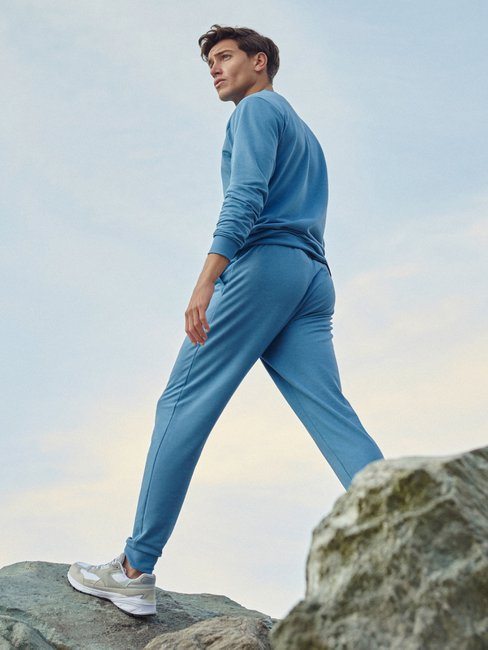 CALIDA Remix 1 Loungewear Lange Hose