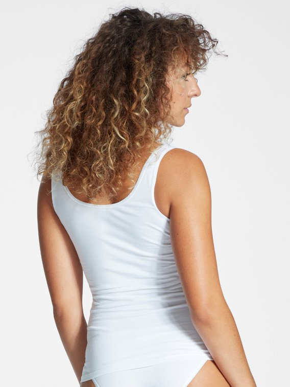 SKINY Every Day In Cotton Advantage Tank Top 2er-Pack