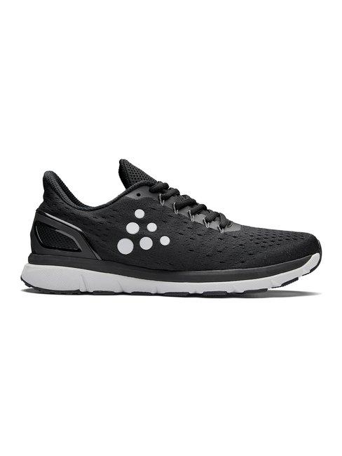 CRAFT Engineered Running-Schuh V150 W