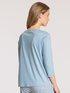 CALIDA Favourites Joy 3/4 shirt
