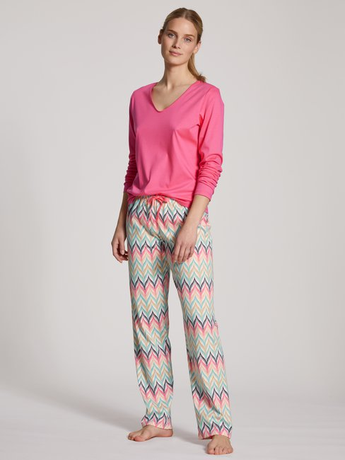 CALIDA Favourites Special Pants