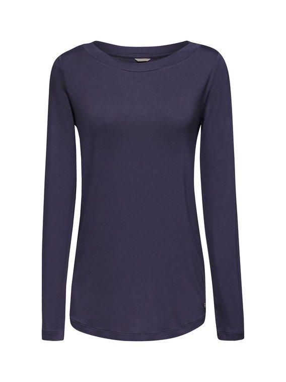 ESPRIT Jayla Langarm-Shirt