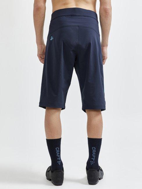 CRAFT Offroad ADV XT Shorts mit Pad