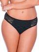 FREYA Sundance Bikini-Slip