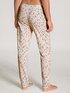 CALIDA Favourites Ornament Pantalone