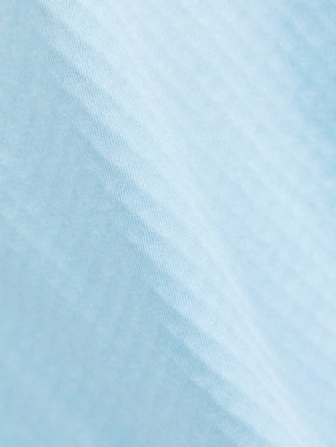 CRAFT Midlayer Core Trim Thermal Midlayer W