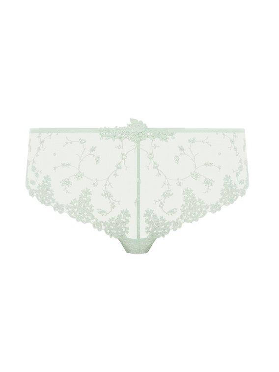 PASSIONATA White Nights Panty