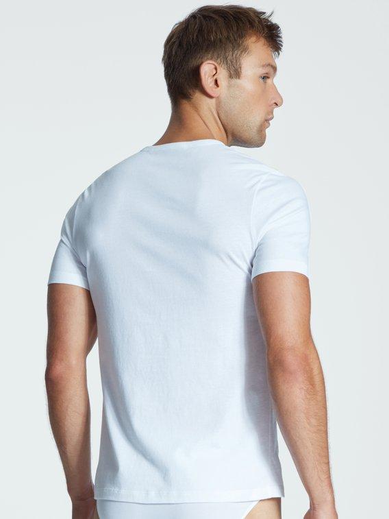 BOSS 3 Packs T-Shirt, 3er-Pack