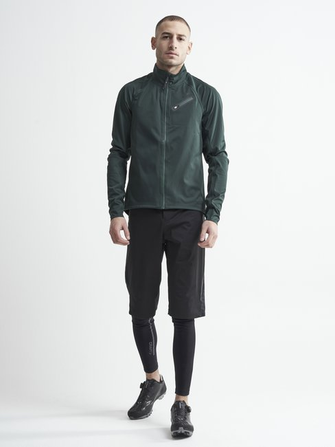 CRAFT Hale Hydro Shorts