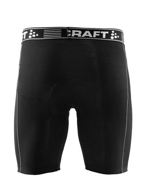 CRAFT Greatness Bike Shorts