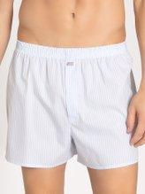 JOCKEY Shirts & Shorts Web-Boxershorts