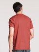 CALIDA Remix 3 Kurzarm-Shirt, Rundhals
