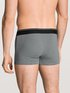 CALIDA Cotton Stretch New Boxer mit Softbund