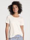 CALIDA Favourites Elegance Kurzarm-Shirt