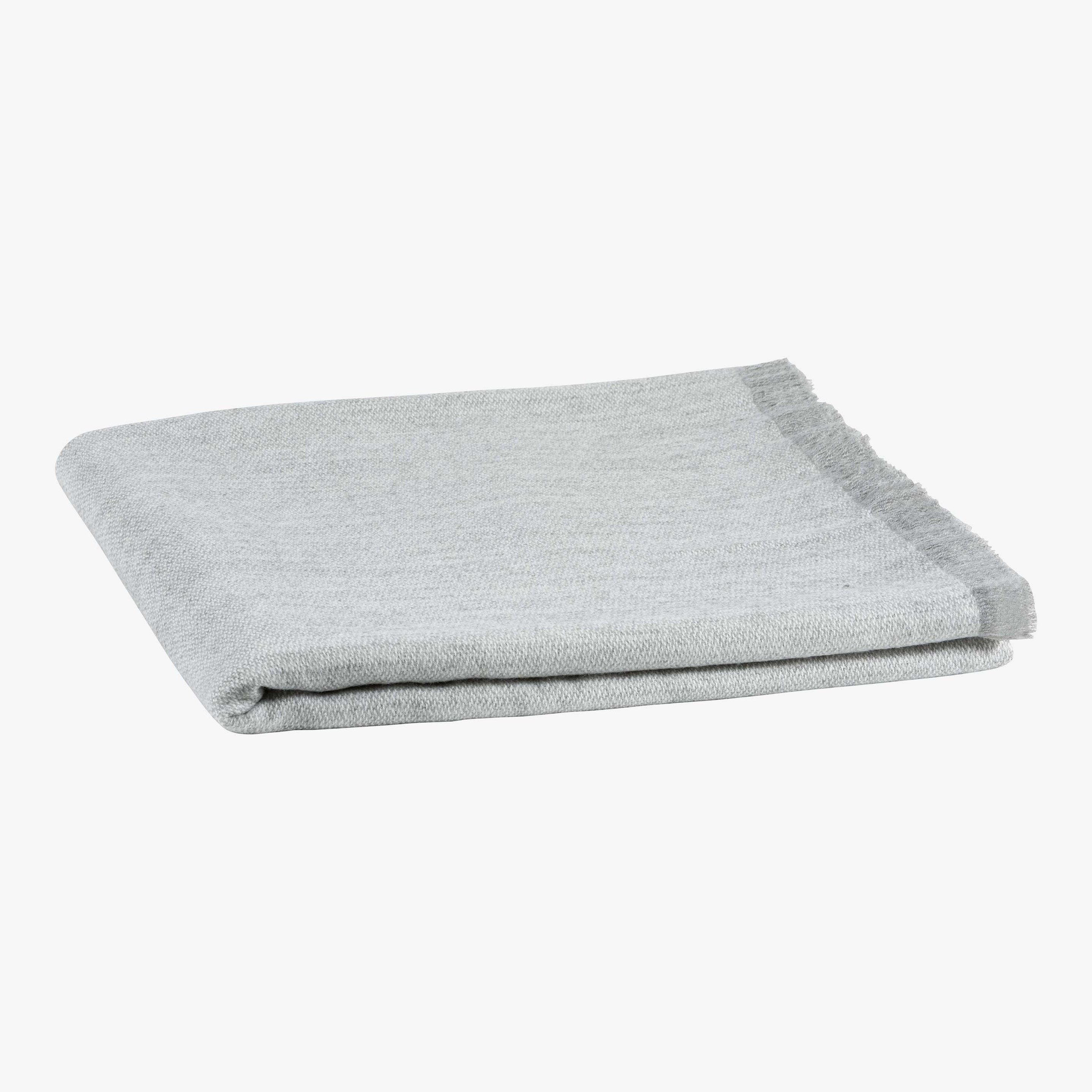 ESCALE BLANKETS