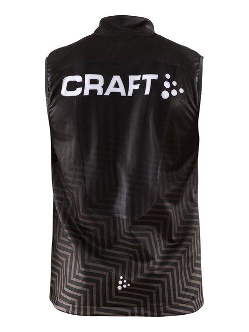 CRAFT PXC Vest J