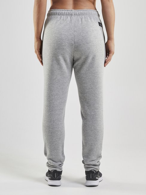 CRAFT Community Sweatpants W
