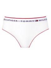 TOMMY HILFIGER Retro Classics Highwaist-Slip