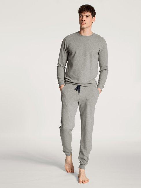 CALIDA Remix Basic Loungewear Pantalone