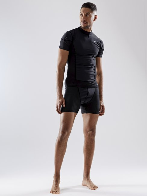 CRAFT Active Extreme X Wind Boxer