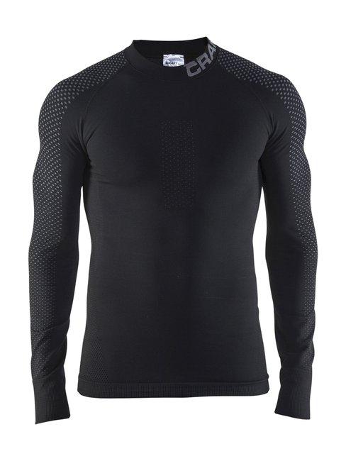 CRAFT Warm Intensity Crewneck Longsleeve Shirt
