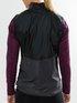 CRAFT Belle Glow Vest W