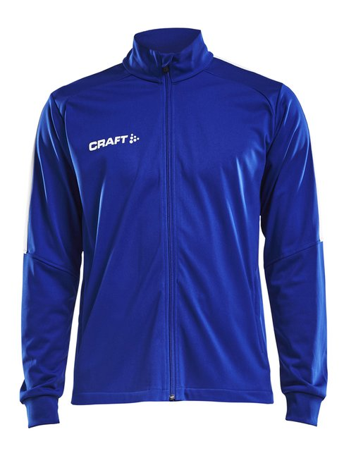 CRAFT Progress Jacket Men