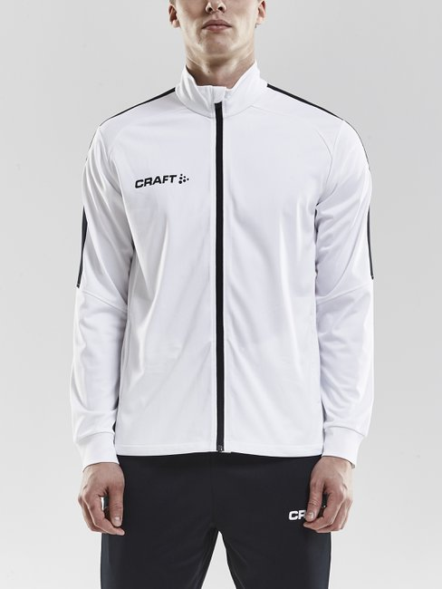 CRAFT Progress Jacket Men