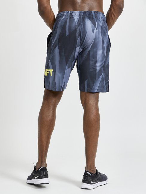 CRAFT Charge Core Shorts