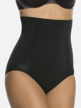 SPANX Oncore Highwaist-Shaping-Slip