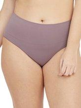 SPANX Everyday Shaping Panties Shaping-Slip