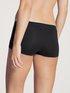 CALIDA Natural Comfort Panty, regular cut