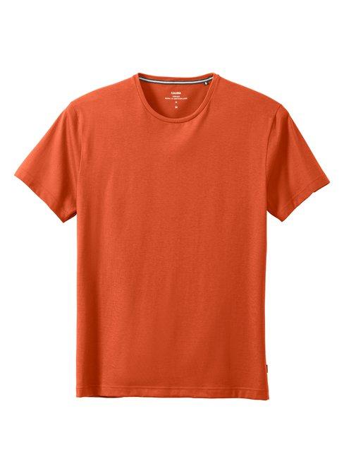 CALIDA Remix 3 T-shirt