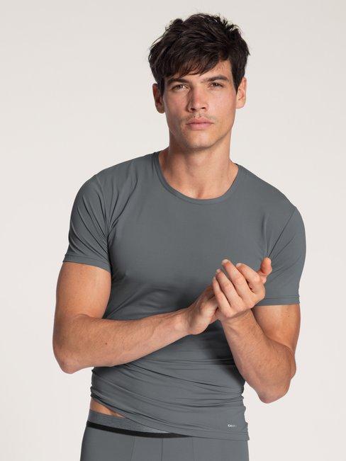 CALIDA Performance Neo T-shirt