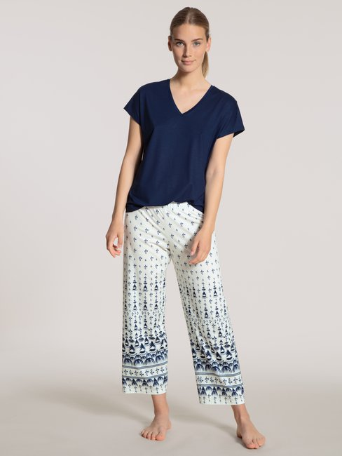 CALIDA Favourites Spring 7/8-Pants