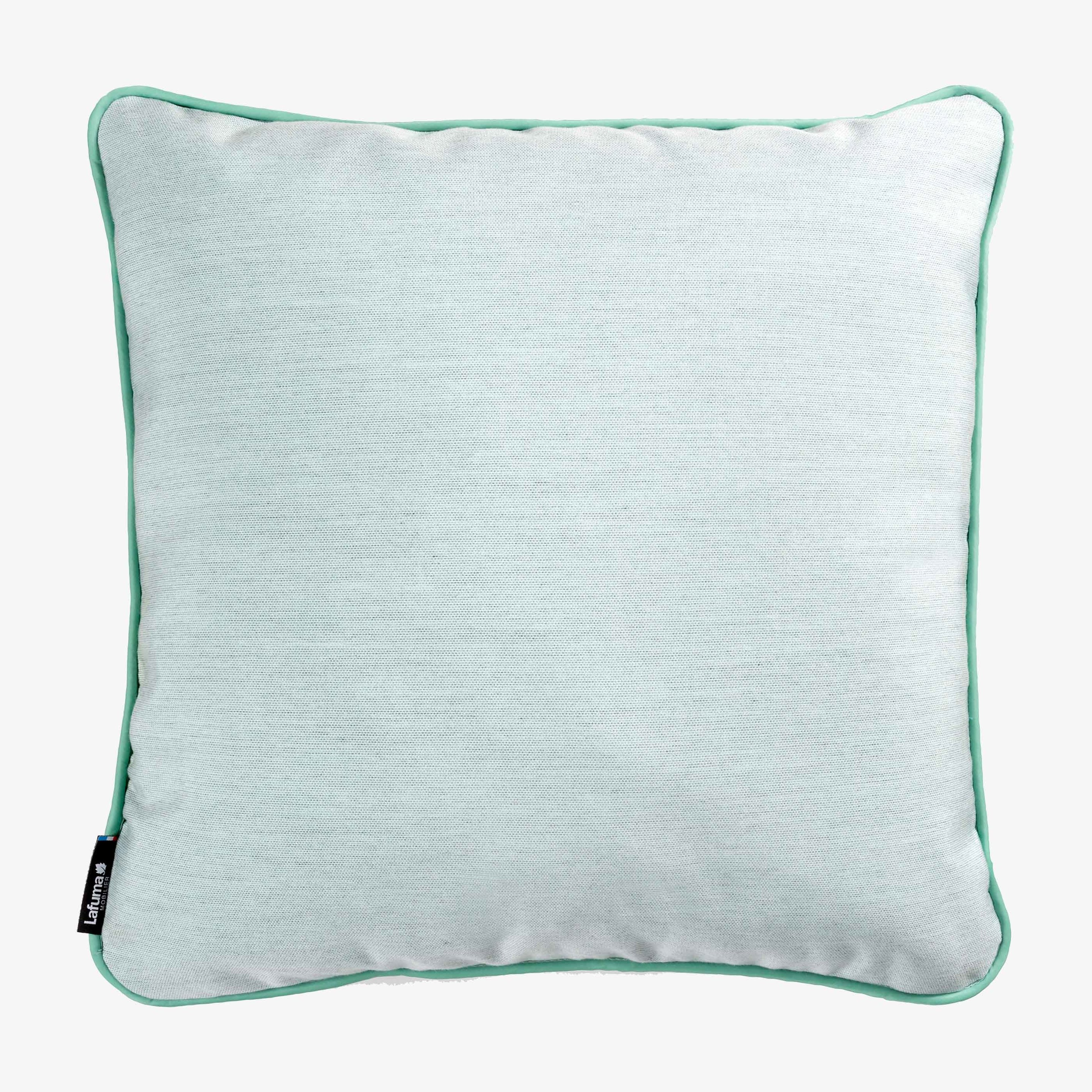 EROME SQUARE CUSHION