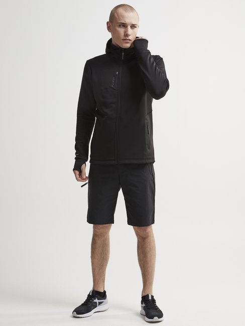 CRAFT Casual Sports Shorts